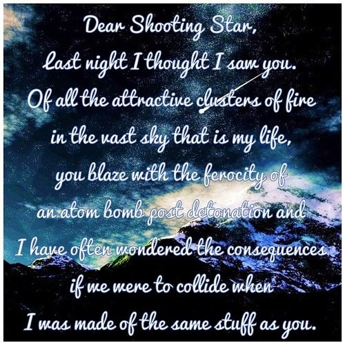 poems about life - Google Search   Inspirational quotes and poems ...