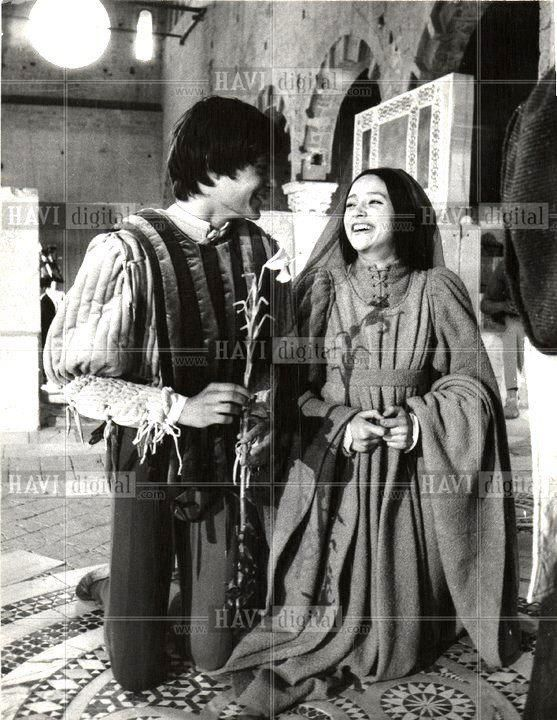 181 best images about Romeo and Juliet - Franco Zeffirelli ...