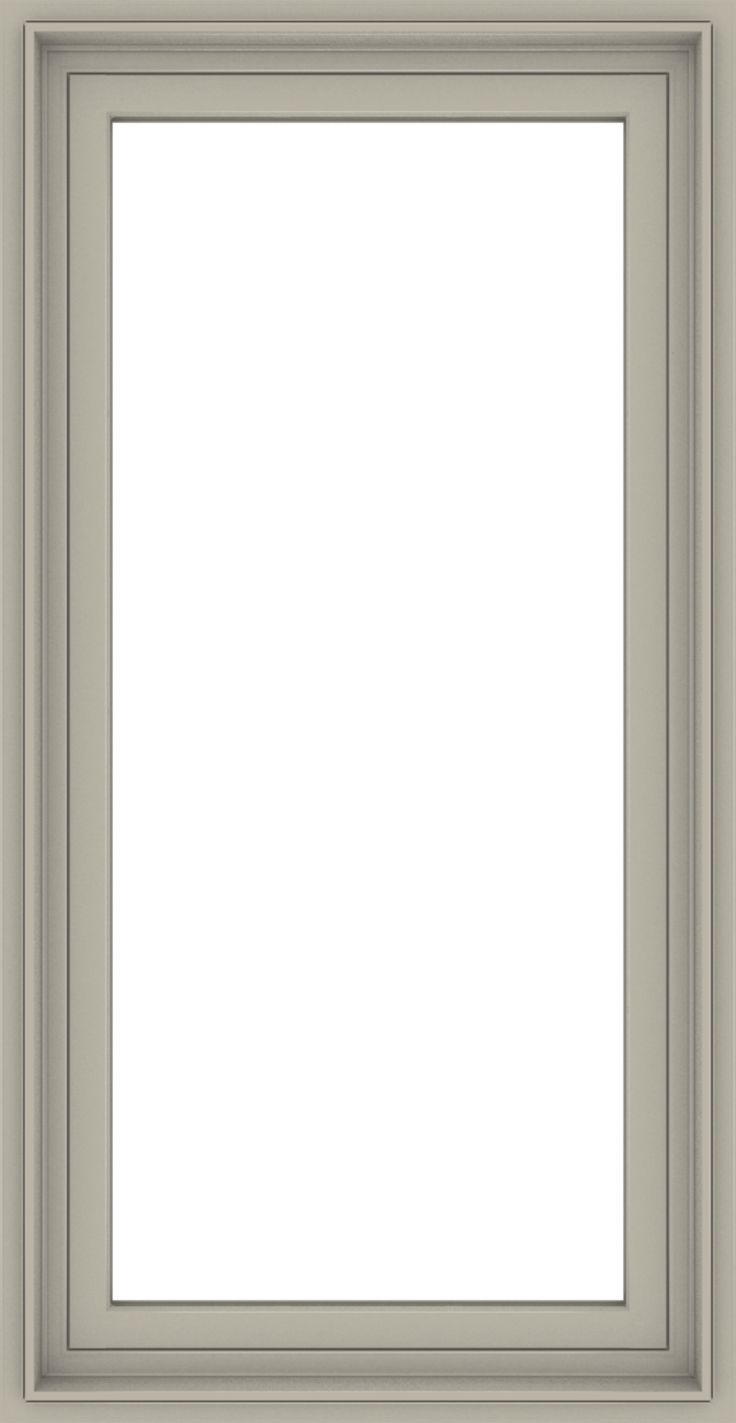 Custom Wood Tilt and Turn Window   JELD-WEN Windows & Doors
