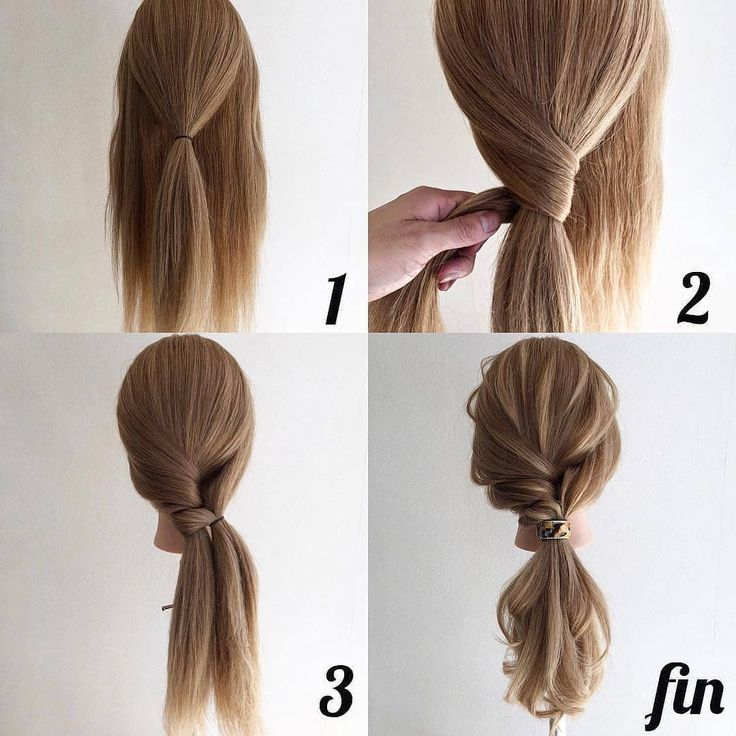 Which One Is Your Favourite Follow Us Hair Favourite Follow Hair Pferdeschwanz Ponytail Hairstyles Easy Ponytail Hairstyles Tutorial Hair Tutorial