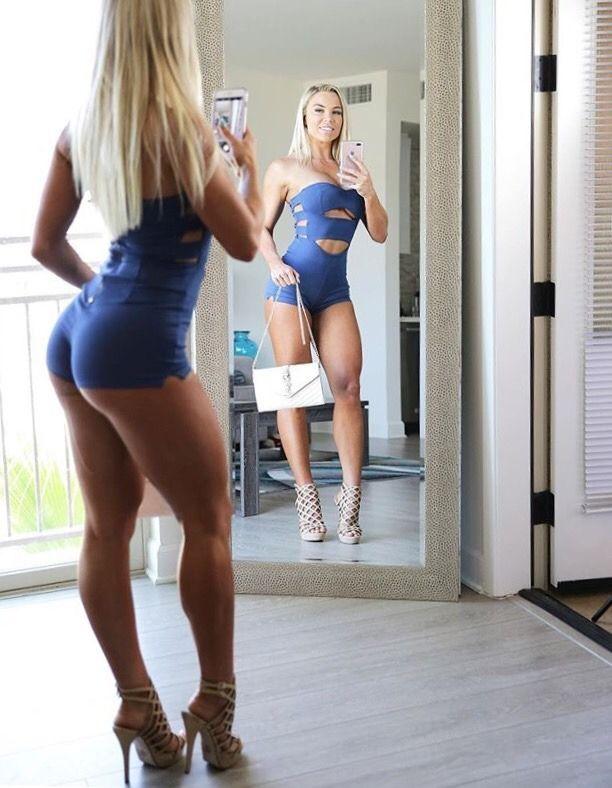 Lauren Drain Kagan Nude Photos 52
