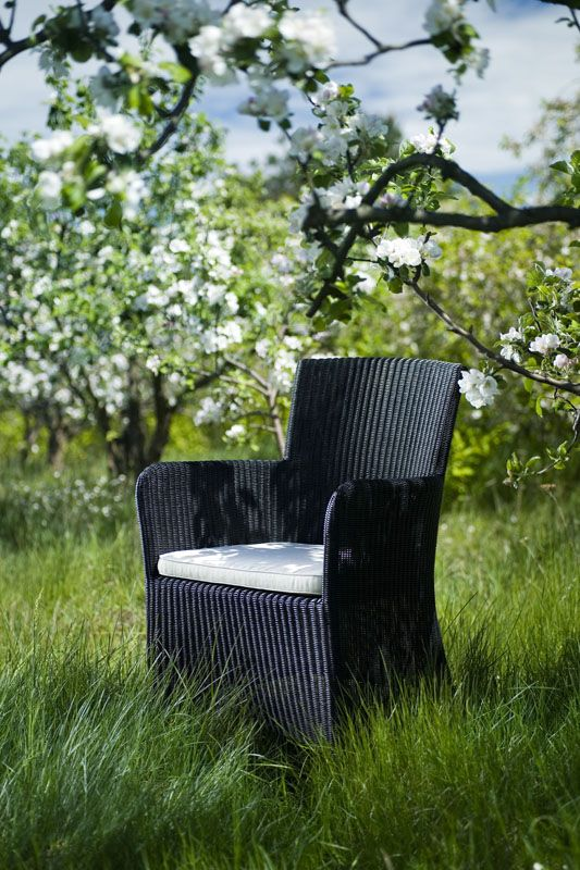 Outdoor Furniture Willow House. Meble ogrodowe Willow house. #willowhouse #mebleogrodowe
