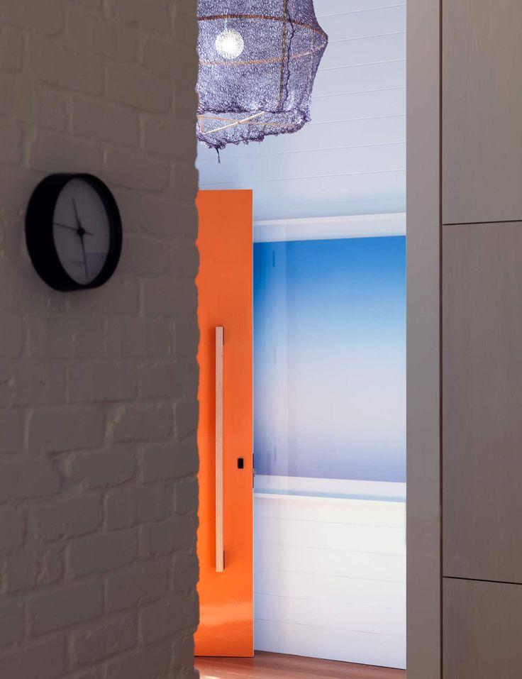 World best interior designer featuring alwillinterior for for World best door design