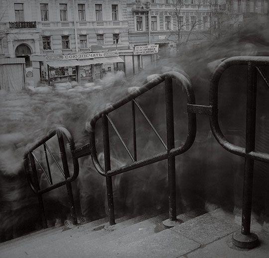 ALEXEY TITARENKO | PHOTOGRAPHY