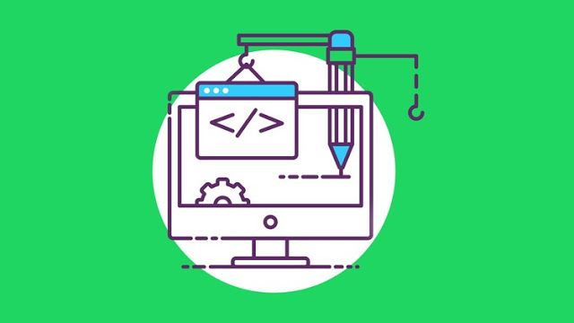 The Complete Web Development Bootcamp  udemy 100% free