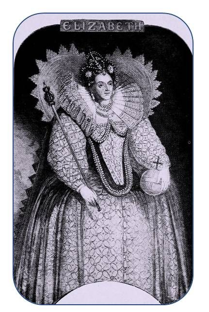 Elizabethan Clothes and Costumes Essay