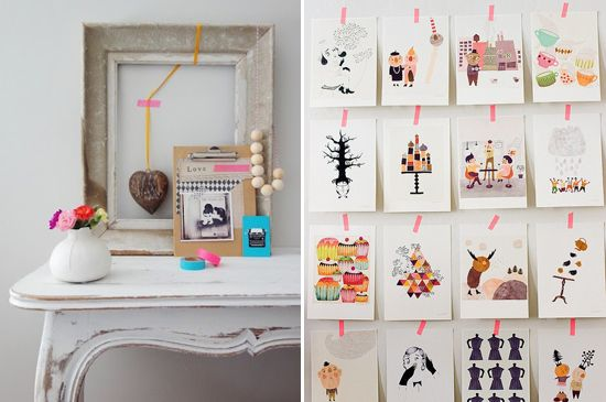 10 best images about Wall Art on Pinterest