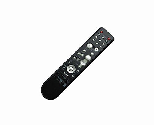 Universal Replacement Remote Control For Denon DRA-397 DRA-697CI DDRA-37 AM-FM Stereo 7.1-Channel Audio Video AV Home Theater Receiver. Test before the delivery and enjoy 90 days warranty. Without battery. 7-16 days shipping time and 2-3 days stocking period (If after 20 days you still not got the package, let us know , we will solve it). Packaging: Neutral Packing Shipping way: China post-SZEUB(USPS),a special fast shipping way to USA and CA Compatible remote control fit for your...