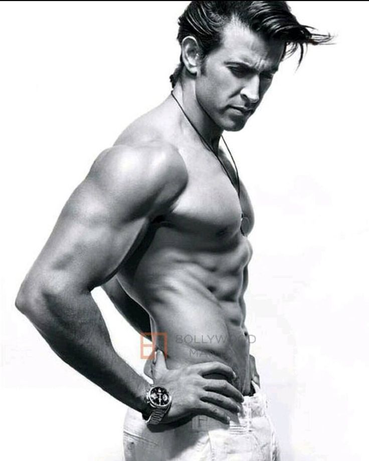 Hrithik Roshan 👌👊💪🔥💥 #bollywoodactor #fitness #fit #abs