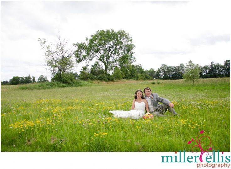 Grey County Wedding_068