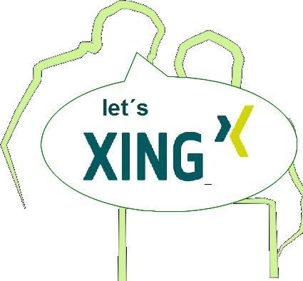 """http://haben-sie-das-gewusst.blogspot.com/2012/07/faszination-xing-der-netzwerktreff-fur.html Das bereits 2003 gegründete soziale Netzwerk Xing   ist eine wirklich attraktive Möglichkeit für Geschäftsbeziehungen,  um die Vorzüge von Social Media zu verinnerlichen und aktiv Geschäft zu machen.  Wertvolle Kontakte knüpfen, kommunizieren, offerieren, seine Kompetenzstärke darzustellen und vielfältig variiert """"Kunden"""" und """"Mitarbeiter"""" zu gewinnen.Pinterest Peddle, Ein Wirklich, Social Media, Sozial Netzwerk, Is A, Shared Boards, The, Wildcanadasalmon Pin, Von Social"""