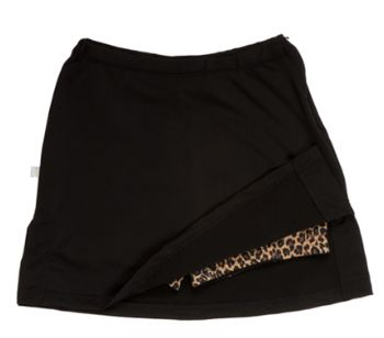 #ladies golf clothing 10 http://golfdriverreviews.mobi/traffic8417/