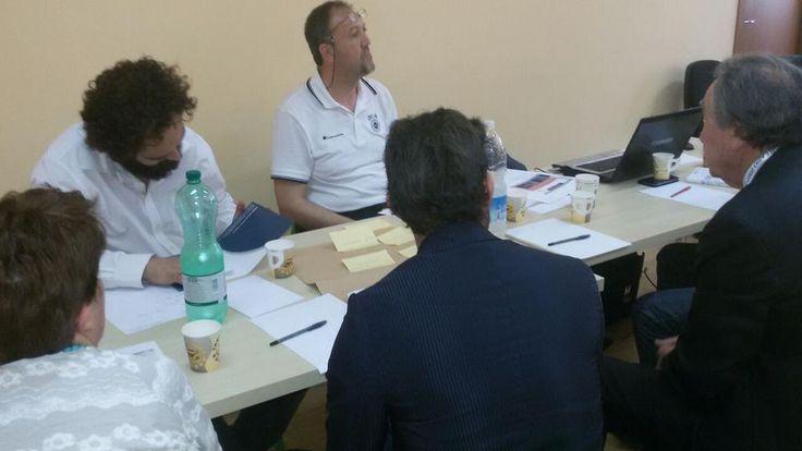 #LazioLive #LazioCambia #Agricoltura #innovalazappa #sostenibilita' #sviluppo  #innovalagricoltura