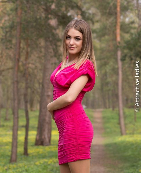 mail order russian brides