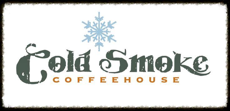Cold Smoke Coffeehouse