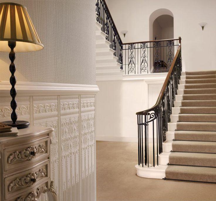 69 best edwardian home images on pinterest edwardian house