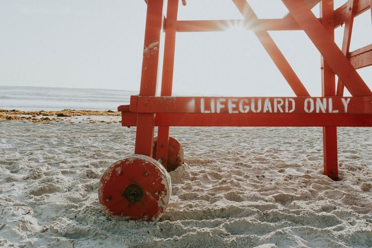 People who successfully complete lifeguard certifications, the opportunities are endless for them. Having national certification of being a lifeguard makes you able to work at any pool, water-slide, beach or waterfront anywhere in the USA.