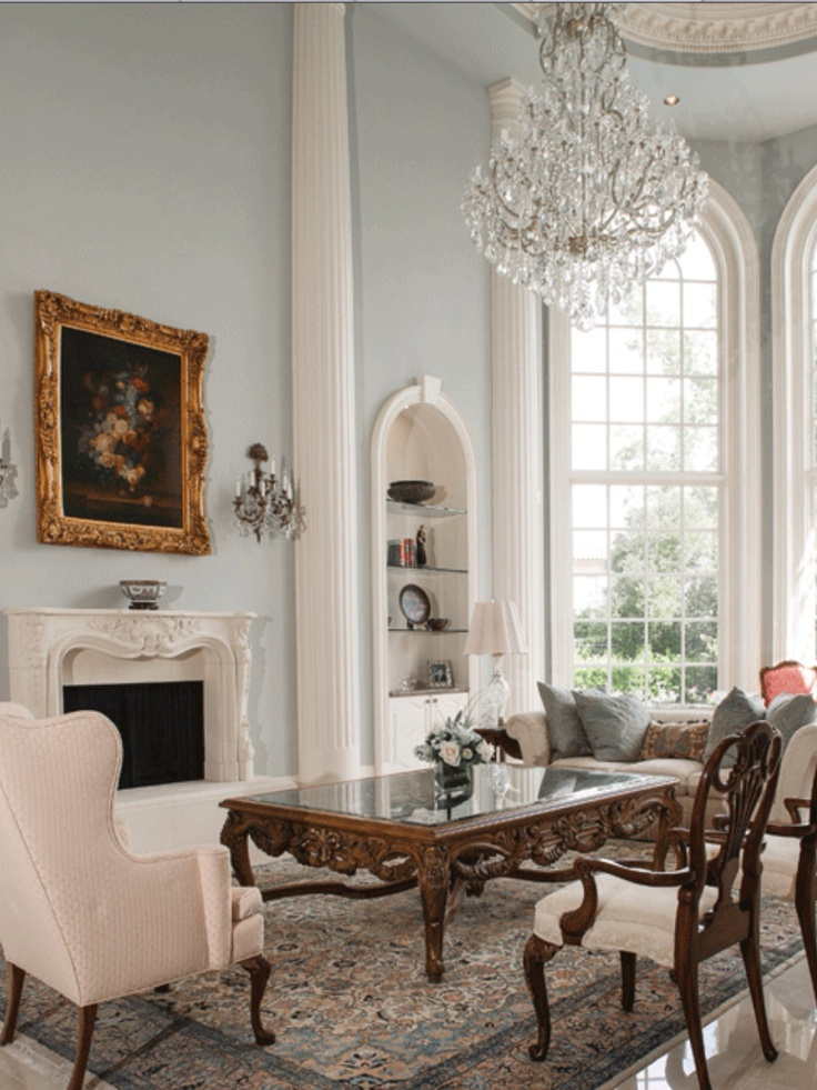 30 best images about morning room what was the dining room play room on pinterest fireplaces - Dining room play ...