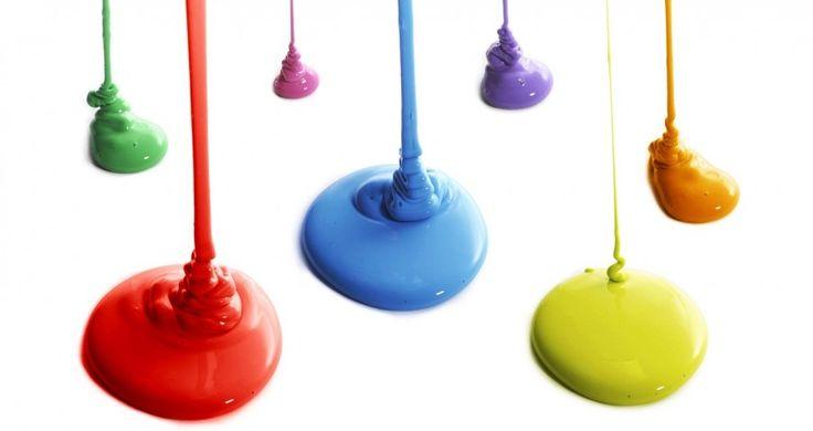 Arredamento camerette per bambini: i colori giusti #camerette #colori #arredamento #italy