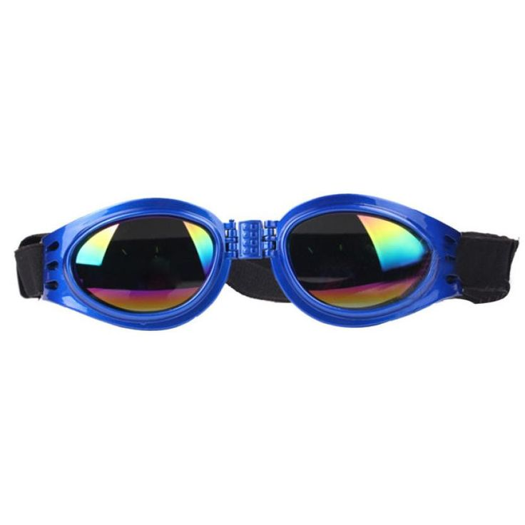 Dog UV Sunglasses