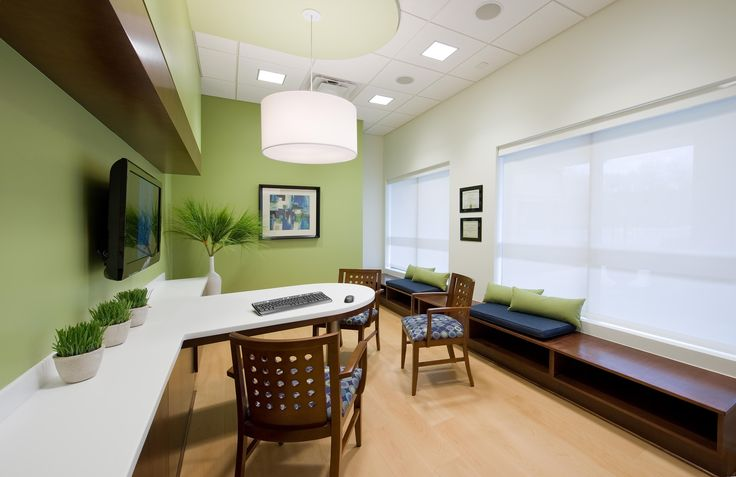 1000 ideas about dental office design on pinterest for Ideal office layout