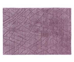 oltre 25 fantastiche idee su tappeti lilla su pinterest | tappeti ... - Soggiorno Lilla 2