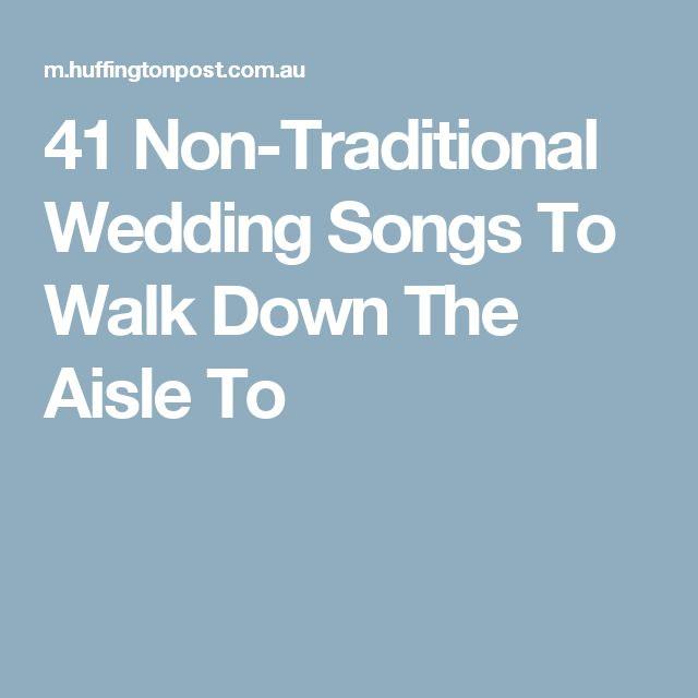 25+ Best Ideas About Traditional Weddings On Pinterest
