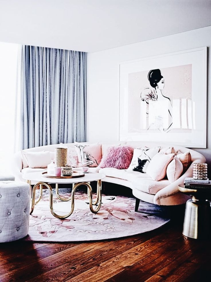 695 best Living images on Pinterest Dressing room, Home ideas and