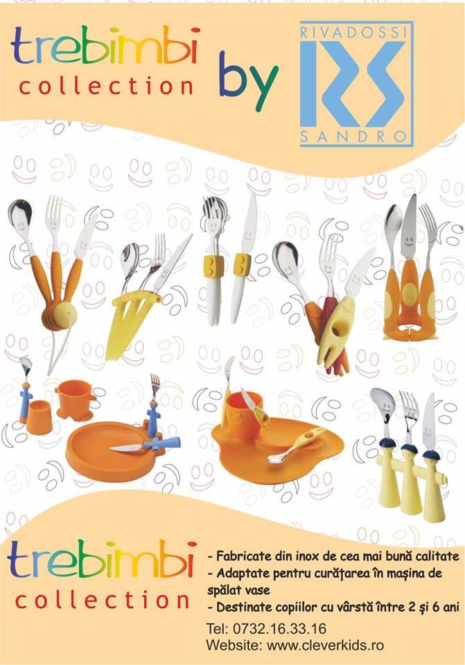 Poster Trebimbi | in-time.ro