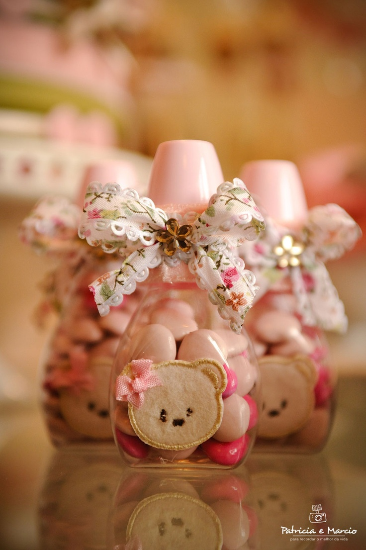 ideas about dulces para baby shower on pinterest dulces baby shower