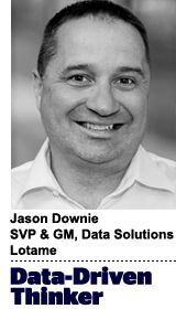 """Data Quality: In Demand But Hard To Define 