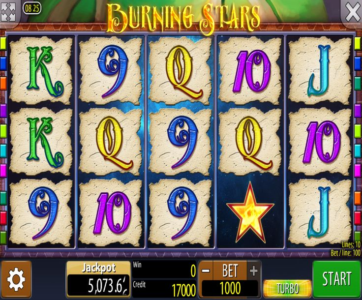 Slots Com Free