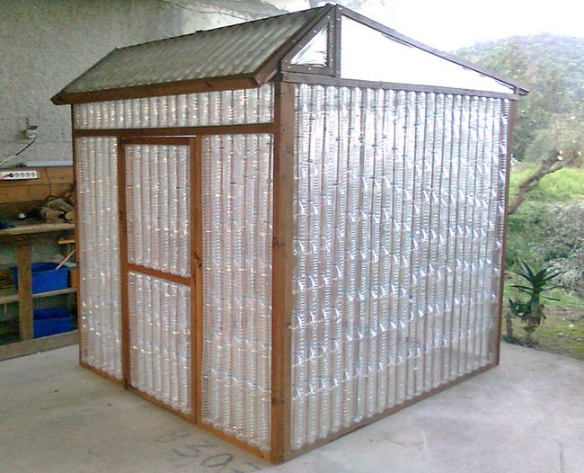 greenhouse-6.jpg 650×526 pixels