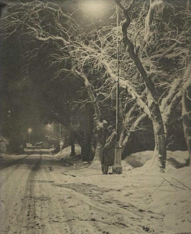 Geri hiç gelmeyecek olan eski İstanbul'u beklemek F: Moda, 1950'ler #istanlook