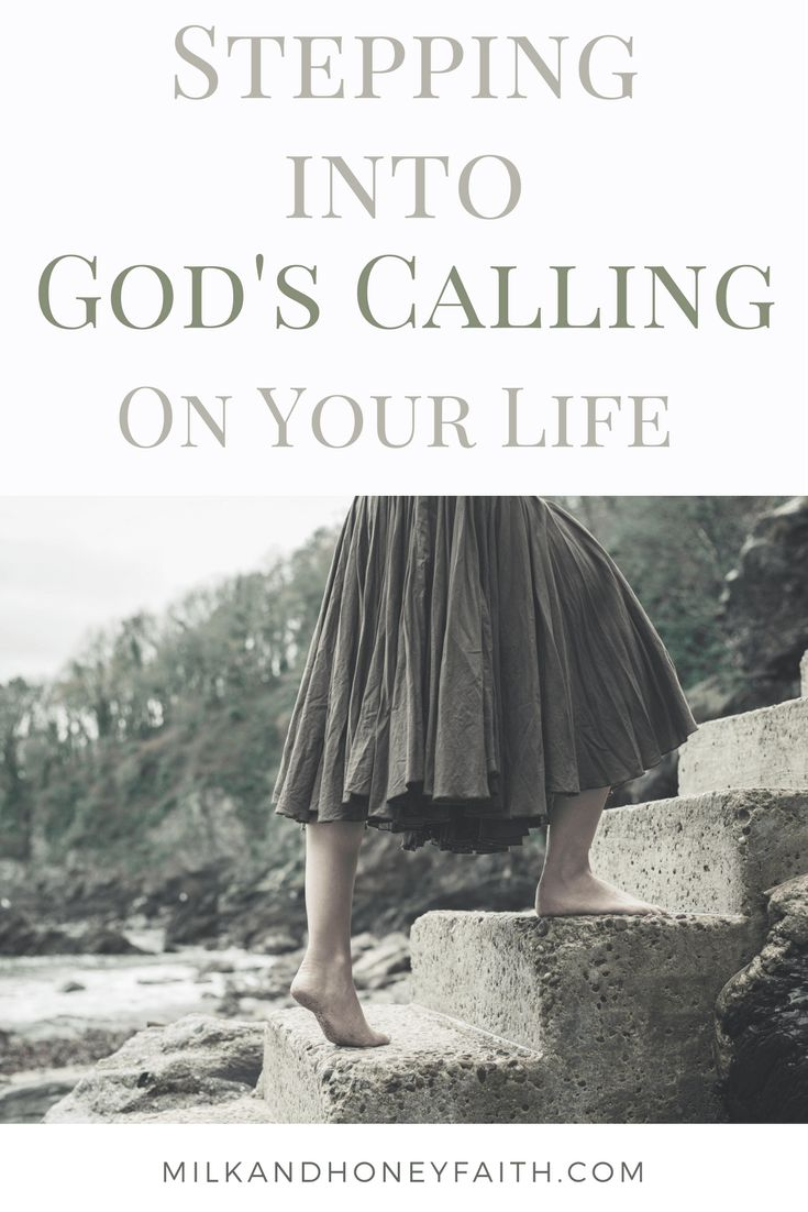Blog for Christian Women:  faith in God, calling, servanthood,  God's work, spiritual gifts, talents