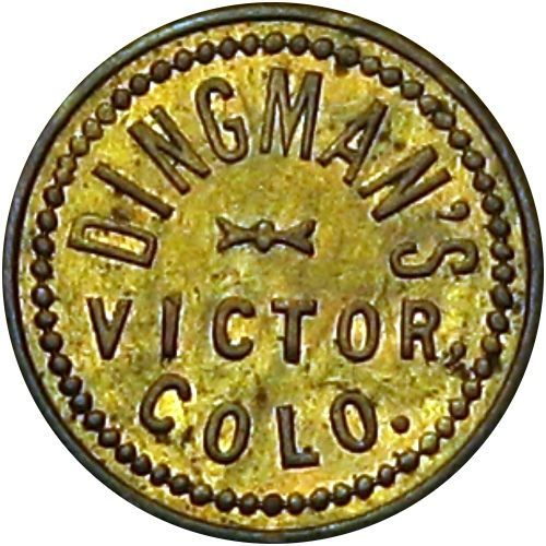 74 Best Victor Colorado Images On Pinterest