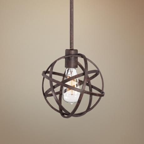Best 25 Mini Pendant Ideas On Pinterest