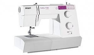 Machine Hobby 1132 - Pfaff sur AiguillezMoi.com