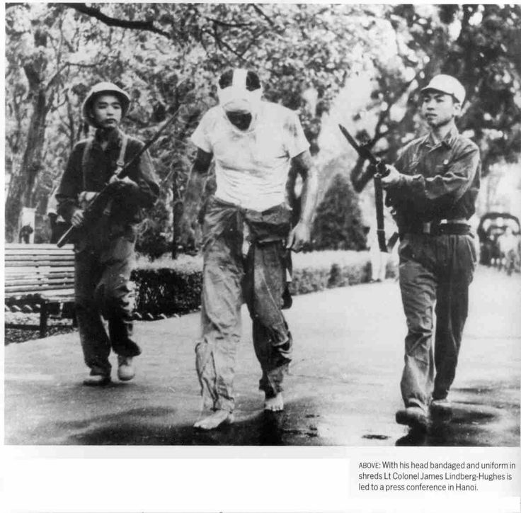 pows in the vietnam war essay Home research our records vietnam war vietnam war: in country pentagon papers finding aid to records about vietnam war era american pows and missing.