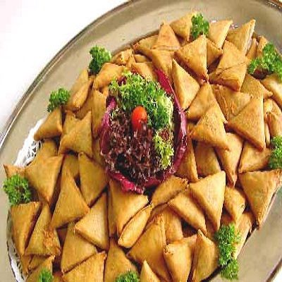 10 Best Images About Indian Food On Pinterest Chili Vegetables And Tandoori Chicken