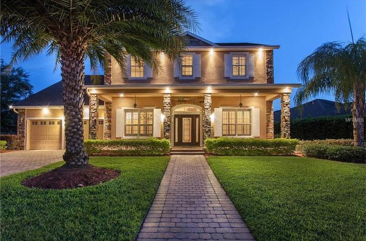 308 single family homes for sale in Orlando FL. View pictures of homes, review sales history, and use our detailed filters to find the perfect place.