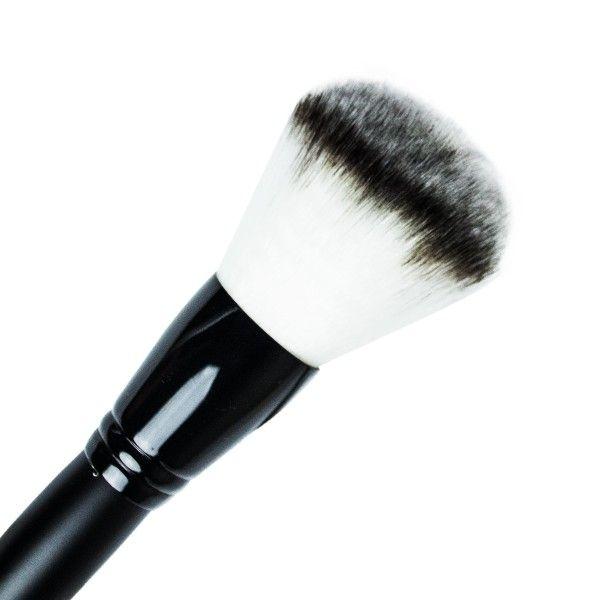 Ce #Makeup alegem pentru #Revelion ? Pe #Shopping #Romania am facut pentru tine o selectie de trenduri!  http://www.shoppingromania.com/beauty