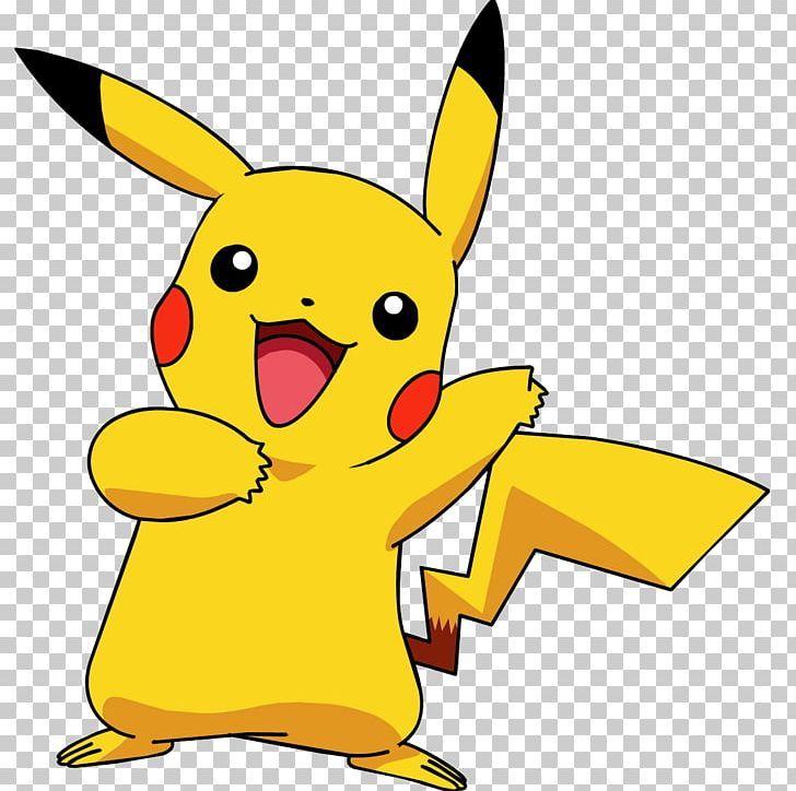 Pokemon Go Pokemon Yellow Pikachu Ash Ketchum Png Ash Ketchum Bulbasaur Fantasy Free Jigglypuff Pikachu Drawing Pikachu Pokemon Charmander