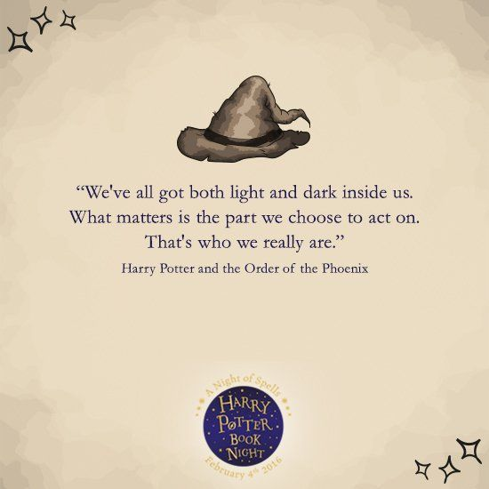 Harry Potter Book Quotes Extraordinary 10 Best Harry Potter Book Night Images On Pinterest  Night Harry