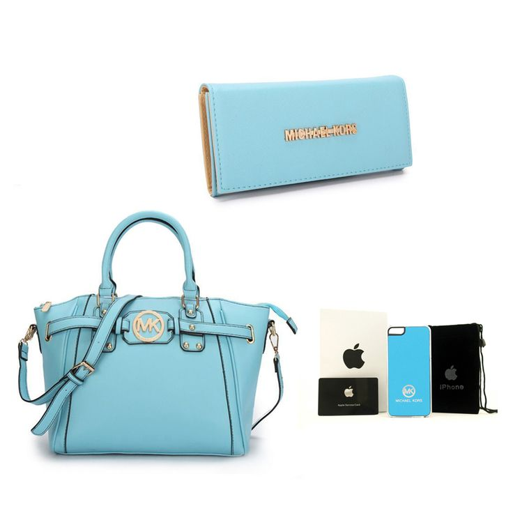 #GameDay #AllAccessKors Michael Kors Only $99 Value Spree 81 Can Be A Nice Friend And Would Be A Member Of Your Family!