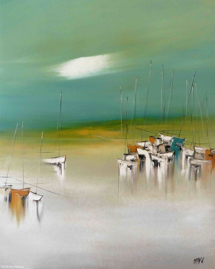 47 best olivier messas images on pinterest abstract art abstract paintings and party boats. Black Bedroom Furniture Sets. Home Design Ideas