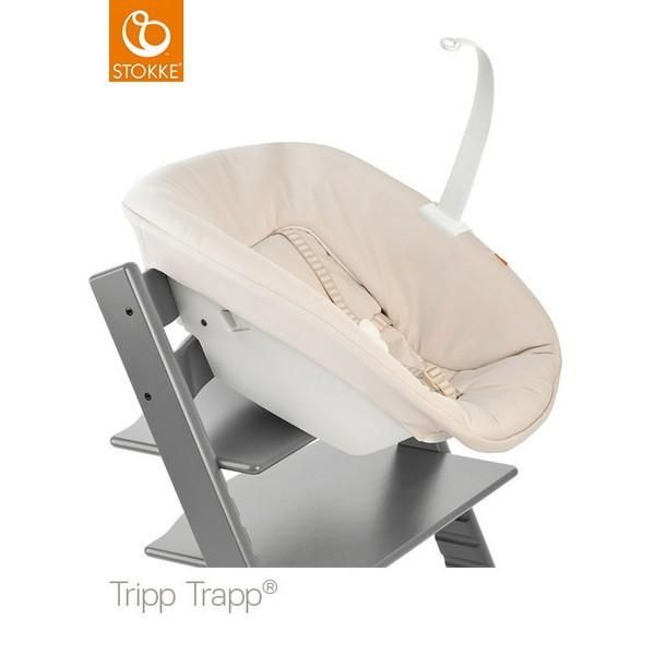 17 Best Images About Stokke Tripp Trapp On Pinterest