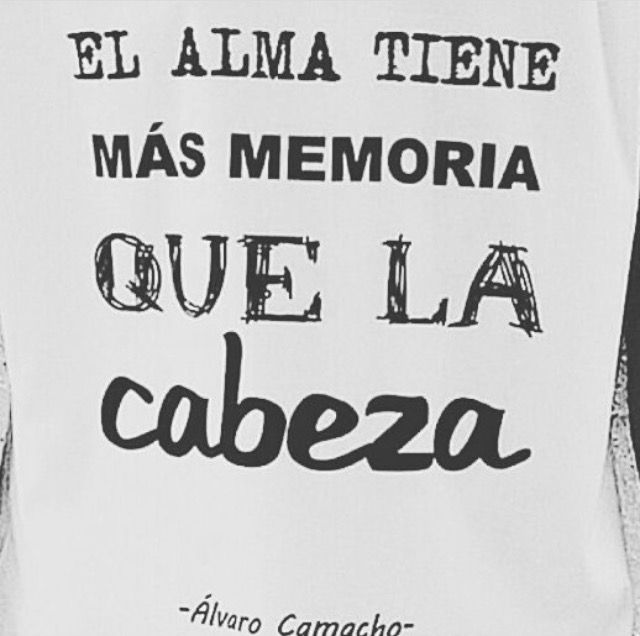 Mucho más*