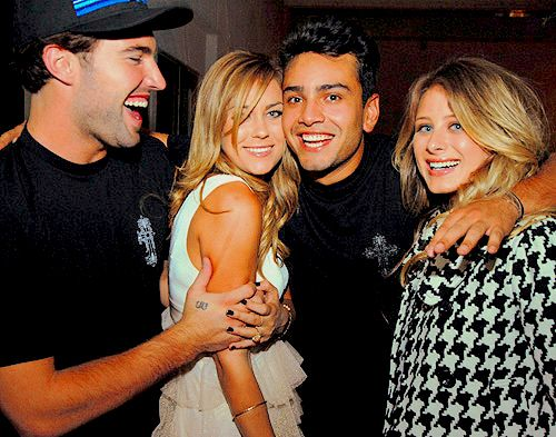 Brody Jenner Net Worth - Find Out How TV Personality And Actor Made His Millions #BrodyJennerNetWorth #BrodyJenner #gossipmagazines