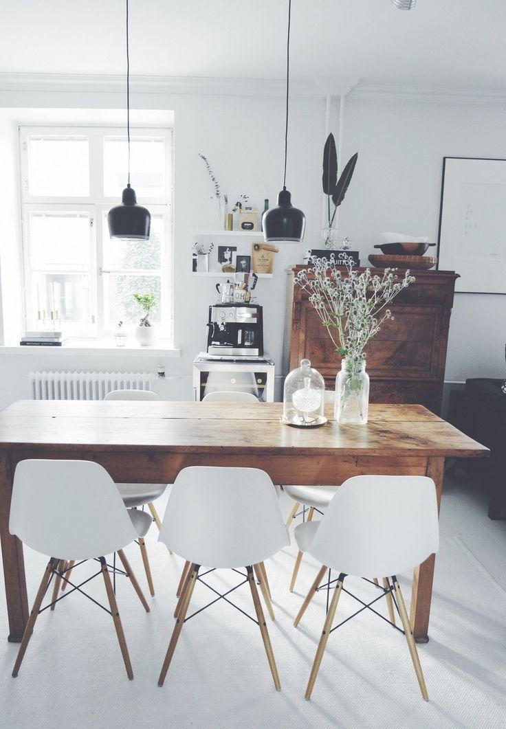 lainahöyhenissä  Blogi  Lily fi  Interior  Pinterest  Interiors